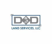 D&D Land Services, LLC Logo - Entry #57