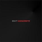 BWT Concrete Logo - Entry #357