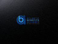 Atlantic Benefits Alliance Logo - Entry #14