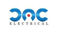 DAC Electrical Logo - Entry #81