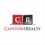 Real Estate Company Logo - Entry #10
