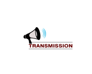 Transmission Logo - Entry #32