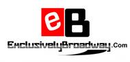 ExclusivelyBroadway.com   Logo - Entry #12