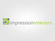 Interior Design Logo - Entry #221