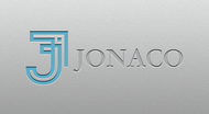 Jonaco or Jonaco Machine Logo - Entry #62