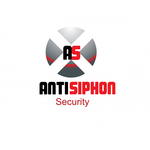 Security Company Logo - Entry #73