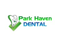 Park Haven Dental Logo - Entry #49