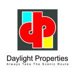 Daylight Properties Logo - Entry #190