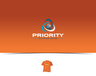 Priority Building Group Logo - Entry #183