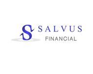Salvus Financial Logo - Entry #144
