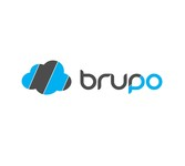 Brupo Logo - Entry #137