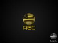 AEC Logo - Entry #27
