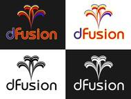 dFusion Logo - Entry #231