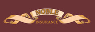 Noble Insurance  Logo - Entry #121