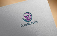 Care Matters Logo - Entry #45