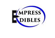 Empress Edibles Logo - Entry #104