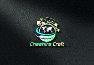Cheshire Craft Logo - Entry #7