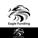 Eagle Funding Logo - Entry #137