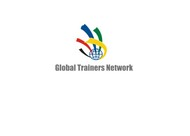 Global Trainers Network Logo - Entry #66