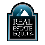 Logo for Development Real Estate Company - Entry #83