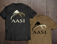 AASI Logo - Entry #196