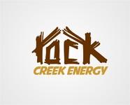 Energy Logo Design - Entry #43