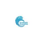 Durnin Pumps Logo - Entry #103