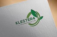 klester4wholelife Logo - Entry #73