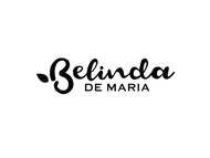 Belinda De Maria Logo - Entry #213