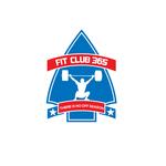 Fit Club 365 Logo - Entry #66