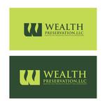 Wealth Preservation,llc Logo - Entry #72
