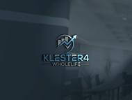 klester4wholelife Logo - Entry #341