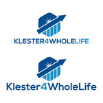 klester4wholelife Logo - Entry #31