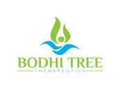 Bodhi Tree Therapeutics  Logo - Entry #140