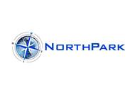 North Park Logo - Entry #95