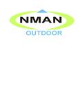 NMAN Outdoor Logo - Entry #23