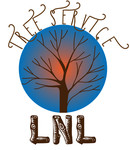 LnL Tree Service Logo - Entry #224