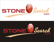 StoneSearch.com Logo - Entry #64