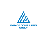 Impact Consulting Group Logo - Entry #91