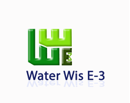 WaterWisE3 Logo - Entry #30