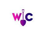 WIC Logo - Entry #53