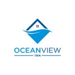 Oceanview Inn Logo - Entry #23