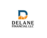 Delane Financial LLC Logo - Entry #121