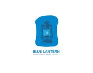 Blue Lantern Partners Logo - Entry #216