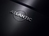 Atlantic Benefits Alliance Logo - Entry #228