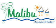 MALIBU ASSOCIATION OF REALTORS Logo - Entry #19