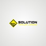 Solution Trailer Leasing Logo - Entry #403