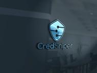 CredSniper Logo - Entry #26