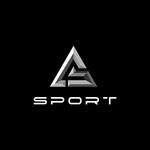 CS Sports Logo - Entry #159