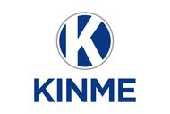 Kinme Logo - Entry #65